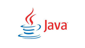 PHP to Java Bridge Operations for docx Microsoft Word Generation