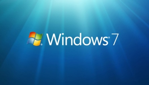 Replace Windows 8 with Windows 7
