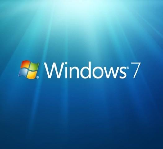 windows-7-logo2
