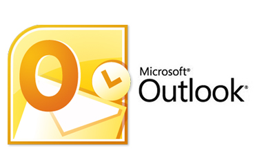 Outlook 2007 Add-in Using Microsoft Visual C#