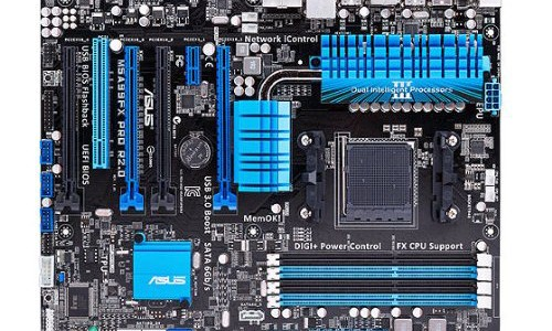 16 GB of 32 usable DRAM Windows 7 M5A99FX Pro 2.0 Motherboard Solved
