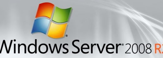 Windows Server 2008 Remote Desktop Local Print Fail Access Denied: Solved