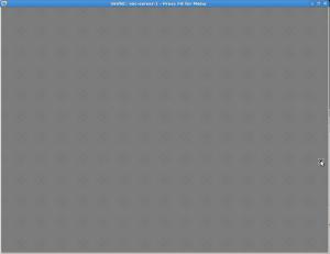 vnc-pcbsd-1-blank-screenshot