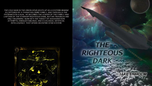 The Righteous Dark